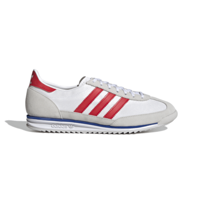 adidas SL 72 Grey One G58115