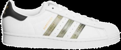 adidas Originals Superstar Sneakers FX4685 wit FX4685