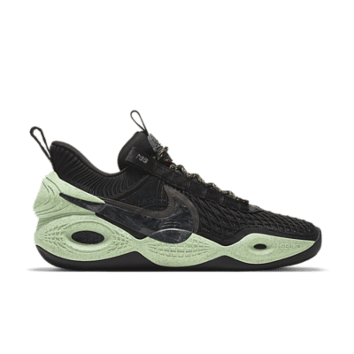 "Nike COSMIC UNITY ""BLACK"" DA6725-001"