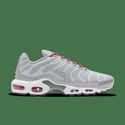 Nike Tuned 1 Grey DD7112-GREY