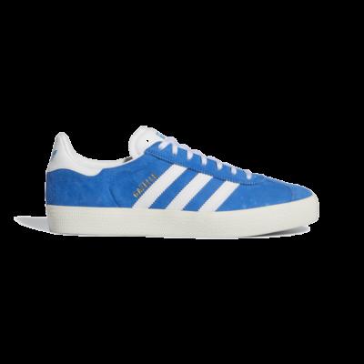adidas Gazelle ADV Shoes Blue Bird FY0485