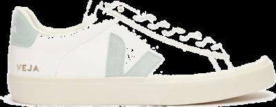 Veja Campo White CP052485