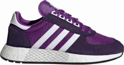 adidas Marathon Tech Legend Purple (W) G27696