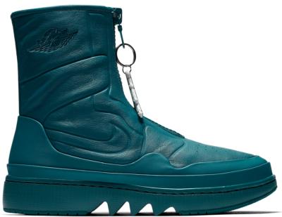 Jordan 1 Jester XX Geode Teal (W) AO1265-300