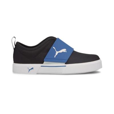 Puma El Rey II Slip-On CV sneakers Zwart 368602_06
