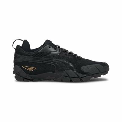 Puma Centaur Mono sneakers dames 375127_01