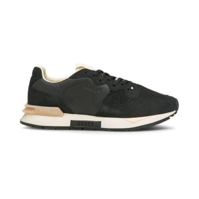 Puma Mirage Mox Infuse Sneakers Wit / Zwart 375408_02