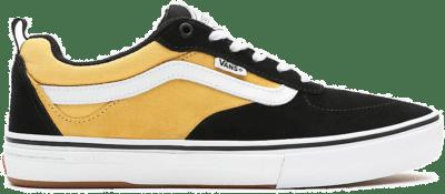 VANS Kyle Walker Pro  VN0A5HEUZX2