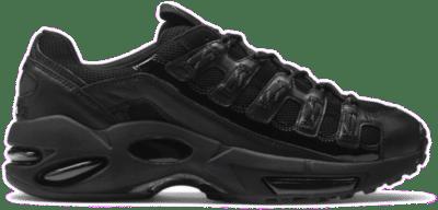 Puma Cell Endura Reflective Black 369665-01