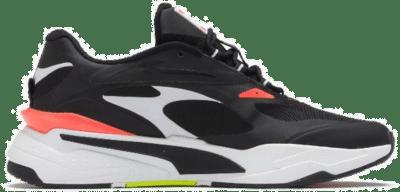 Puma Rs-fast Tech Black 380191 02