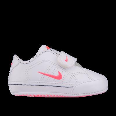 Nike Air Max 90 White CI0424-108
