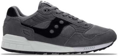 "Saucony Shadow 5000 ""Dark Grey"" S70404-40"