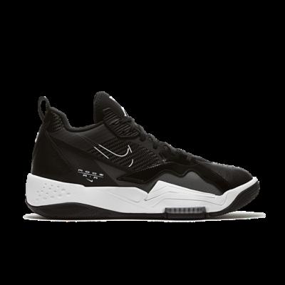 Jordan Zoom 92 Black DH4266-001
