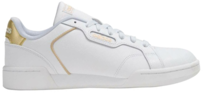 adidas Roguera Sneakers FV2740 wit FV2740