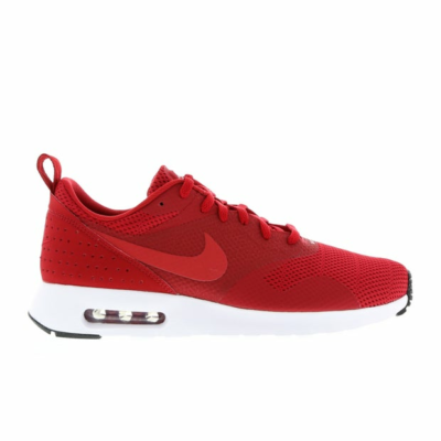 Nike Air Max Tavas Prm Red 718895-661