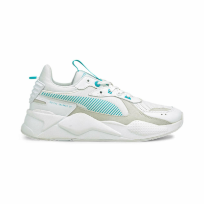 Puma RS-X Colour Theory sneakers 370920_02