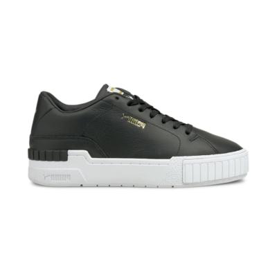 Puma Cali Sport Clean sneakers dames 375407_02