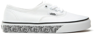 VANS Animal Sidewall Authentic Kinderschoenen  VN0A3UIV30S