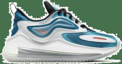 Nike Air Max 720-818 Grey CN8511-005