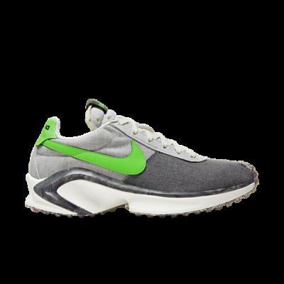 Nike D/MS/X Waffle Grijs CW6914-001