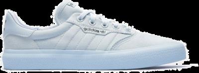 Adidas Originals 3MC Blue 40 Blue DB3109