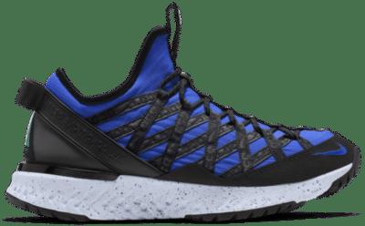 Nike Sportswear ACG React Terra Gobe Blue 41 Blue BV6344 400