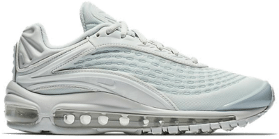 Nike Sportswear Air Max Deluxe SE White 35,5 White AT8692 002