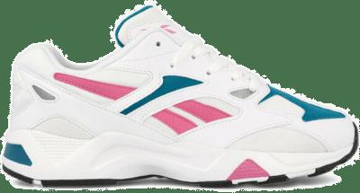 Reebok Aztrek 96 Pink 36 Pink EF3574