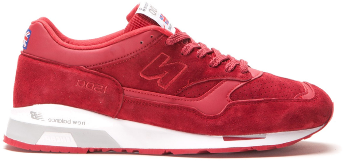New Balance M 1500 Flying the Flag Red M1500FR