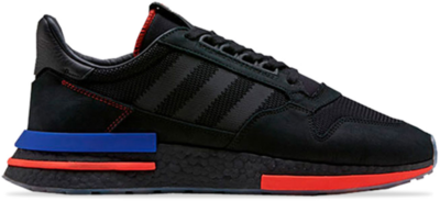 Adidas ZX 500 RM 'TFL Pack' (Transport For London)  EE7225