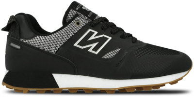 New Balance x Concepts TBTFCP Re-Engineered Trailbuster Reflective Black/White  515751-61 10