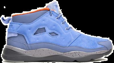 Reebok Furylite Chukka CN Packer Shoes  AR1664