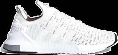 Adidas ClimaCool 02/17 Primeknit PK White/Grey  CQ2245