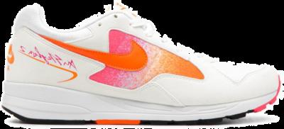 Nike Air Skylon 2 'Total Orange Pink' Orange AO1551-106