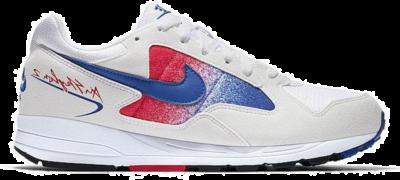 Nike Air Skylon 2 'White Game Royal Red' White AO1551-104