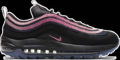 Nike Air Max 97 G NRG Black Oracle Pink BLACK/ORACLE PINK/ANTHRACITE DB4698001