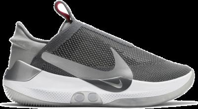 Nike Adapt BB 'Dark Grey' (EU Charger) (2019)  CJ5773-002