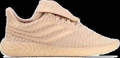 Adidas x Hender Scheme Sobakov Beige (2019) Beige EE5441