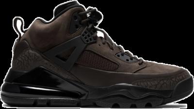 Jordan Spizike 270 Boot Dark Brown CT1014-200