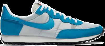 Nike Challenger OG Pure Platinum Laser Blue (2020) PURE PLATINUM/LASER BLUE-SAIL-WHITE CW7645-001