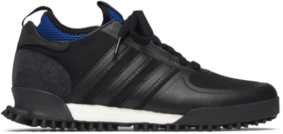 adidas Marathon C.P. Company Black BD7958