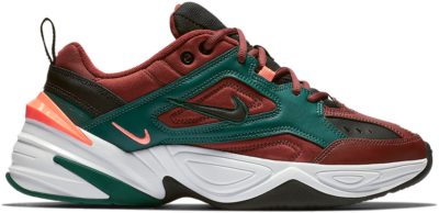 Nike M2K Tekno Pueblo Brown AV4789-200