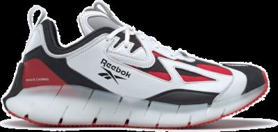 Reebok Zig Kinetica Concept_Type 2 White FY2972