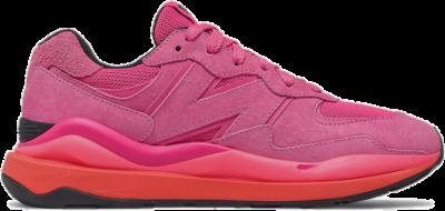 New balance 57/40 Pink Glo (2021)  M5740V1-36199