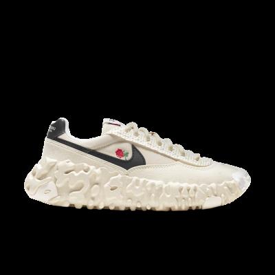 Nike Overbreak x UNDERCOVER 'Overcast' Overcast DD1789-200