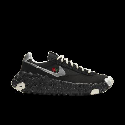 Nike Overbreak x UNDERCOVER 'Black' Black DD1789-001