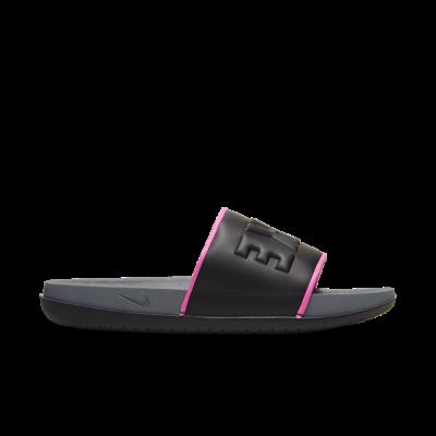Nike Slide 'Nike Offcourt Icon Clash'  BQ4632-004