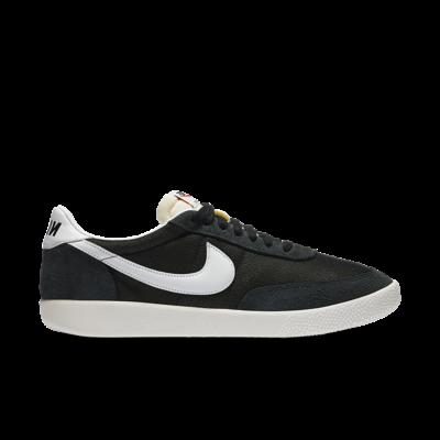 """Nike KILLSHOT SP """"BLACK"""" DC1982-001"""