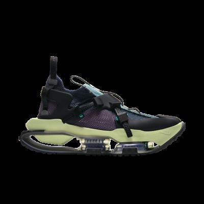 NikeLab ISPA Road Warrior 'Clear Jade'  CW9410-400