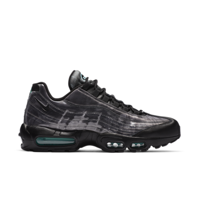 Nike Air Max 95 'DNA Aurora Green'  DA7735-001